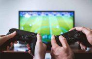 Популярность облачного гейминга вырастет в шесть раз за пять последующих лет