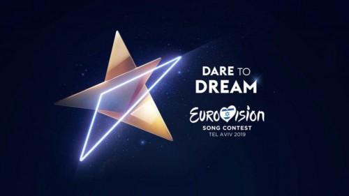 Евровидение 2019 / Eurovision Song Contest 2019. Первый полуфинал [Беларусь 1] [14.05] (2019) HDTV 1080i