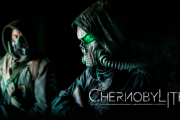 Chernobylite собрала вдвое больше запрошенных на Kickstarter средств