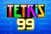 В будущем Nintendo выпустит больше таких игр, как Tetris 99
