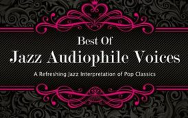 VA - Best Of Jazz Audiophile Voices [2CD] (2011) FLAC