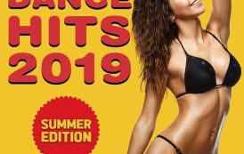 VA - Dance Hits 2019 [Summer Edition] (2019) MP3