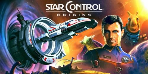 Отзыв на Star Control: Origins — не рекомендую эту игру