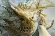 Project Prelude Rune отменена вслед за закрытием Studio Istolia продюсера Tales of