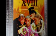 Каин XVIII (1963) DVDRip от New-Team
