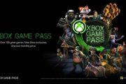 До конца мая Wolfenstein II: The New Colossus и 7 других игр войдут в каталог Xbox Game Pass