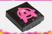 Bethesda собрала мини-компьютер в корпусе от Dreamcast для RAGE 2