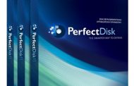 Raxco PerfectDisk Professional / Server 14.0.894 (2019) РС | RePack by elchupacabra