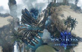 Игроки остались довольны качеством самостоятельного дополнения SpellForce 3 Soul Harvest