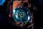 Одиночество в космосе — в релизном трейлере Observation