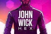 По боевику «Джон Уик» готовят пошаговую тактику, PC-версия которой станет эксклюзивом Epic Games Store