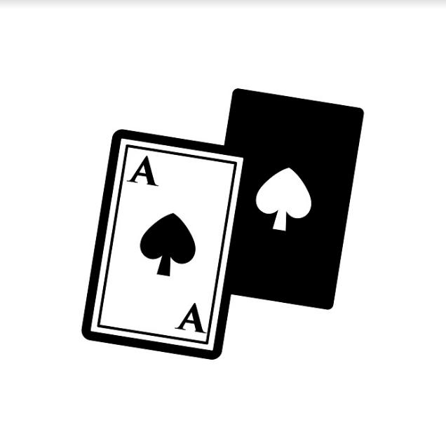 Обзор сайта клуба Азарта