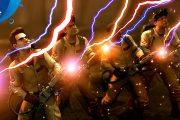 Ремастер Ghostbusters The Video Game представлен официально