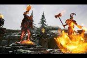 Rune переименована в Rune II и стала эксклюзивом Epic Games Store