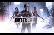 Соревновательный шутер Battalion 1944 от Square Enix покинул ранний доступ Steam