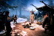 Тактическая игра Mutant Year Zero: Road to Eden в конце июля получит крупное сюжетное дополнение