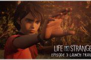Трейлер третьего эпизода Life is Strange 2 напомнил о скором релизе