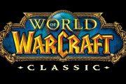 World of Warcraft Classic выйдет в самом конце лета