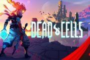 Захватывающий пиксельный «рогалик» Dead Cells спешит на iOS и Android