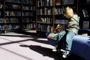 Роскачество составило рейтинг приложений для обучения чтению