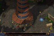 Baldur's Gate, Planescape: Torment и Neverwinter Nights появятся на консолях