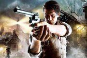 Создатель первой Resident Evil посетит E3 2019. Фанаты ждут анонса The Evil Within 3 и новой Dino Crisis