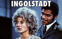 Саперы в Ингольштадте  / Пионеры Ингольштадта / Pioniere in Ingolstadt (1971) DVDRip