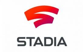 Google Stadia: первые игры, цены, страны и требования к соединению
