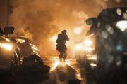 Сюжетная кампания Call of Duty Modern Warfare настолько эмоциональна, что довела некоторых тестеров до слёз