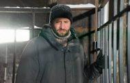 Юрий Быков отказывается от остросоциального кино