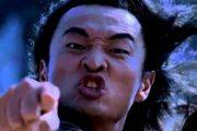 В состав первого DLC для Mortal Kombat 11 вошел Шан Цунг