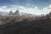 Тодд Говард: В The Elder Scrolls VI будут играть на протяжении как минимум десяти лет