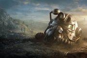Тодд Говард: Bethesda была готова к прохладному приёму Fallout 76