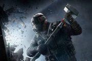 Ubisoft обеспечит поддержку Rainbow Six Siege на новом поколении консолей
