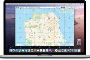 WWDC 2019: новые функции macOS и iOS для людей с ограниченными возможностями