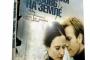 Омерзительная восьмерка / The Hateful Eight (2015) BDRemux 1080p | 4K Source | D, A, L, L1