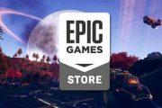 Epic Games Store: поиск по жанрам появится в этом месяце, облачные сохранения — в следующем