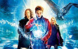 Ученик чародея / The Sorcerer's Apprentice (2010) WEBRip 1080p | D | Open Matte | Локализованная версия