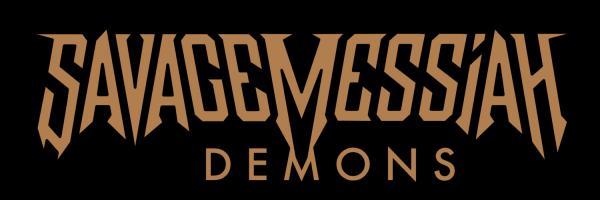 Savage Messiah - Demons (2019) FLAC