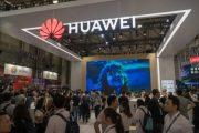 Крупный научный издатель запрещает Huawei рецензировать статьи