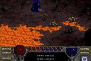 В GOG-версию Diablo бесплатно добавили неофициальный аддон Hellfire