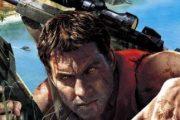 Для Far Cry выпустили фанатский патч, который исправляет баг 13-летней давности