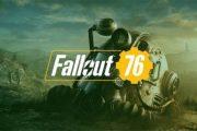 Тодд Говард: «Мы ожидали критику касательно Fallout 76, но перспективы есть»