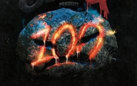 Onyx - 100 Mad (2019) MP3