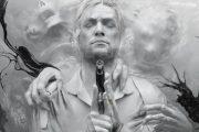 Синдзи Миками приедет на E3, есть надежда на анонс новой части The Evil Within