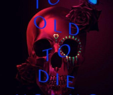 Слишком стар, чтобы умереть молодым / Too Old to Die Young [S01] (2019) WEBRip 1080p | Gears Media