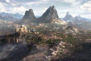 Тодд Говард: «В The Elder Scrolls VI будут играть на протяжении десяти лет»