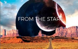 The Dirty Diamond - From the Stars (2019) MP3