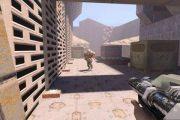 NVIDIA опубликовала минимальные системные требования Quake 2 RTX