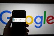 В GooglePlay обнаружилось более 200 приложений со зловредной рекламой